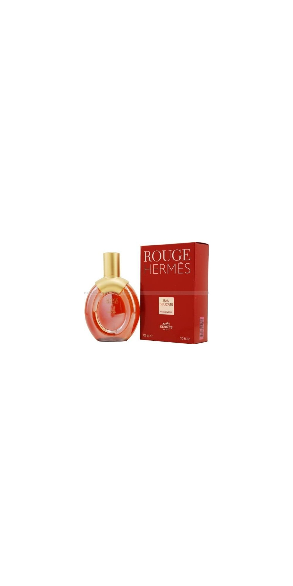 bcf47f003852 Hermes Rouge Hermes Eau Delicate EDT духи, купить туалетную воду ...