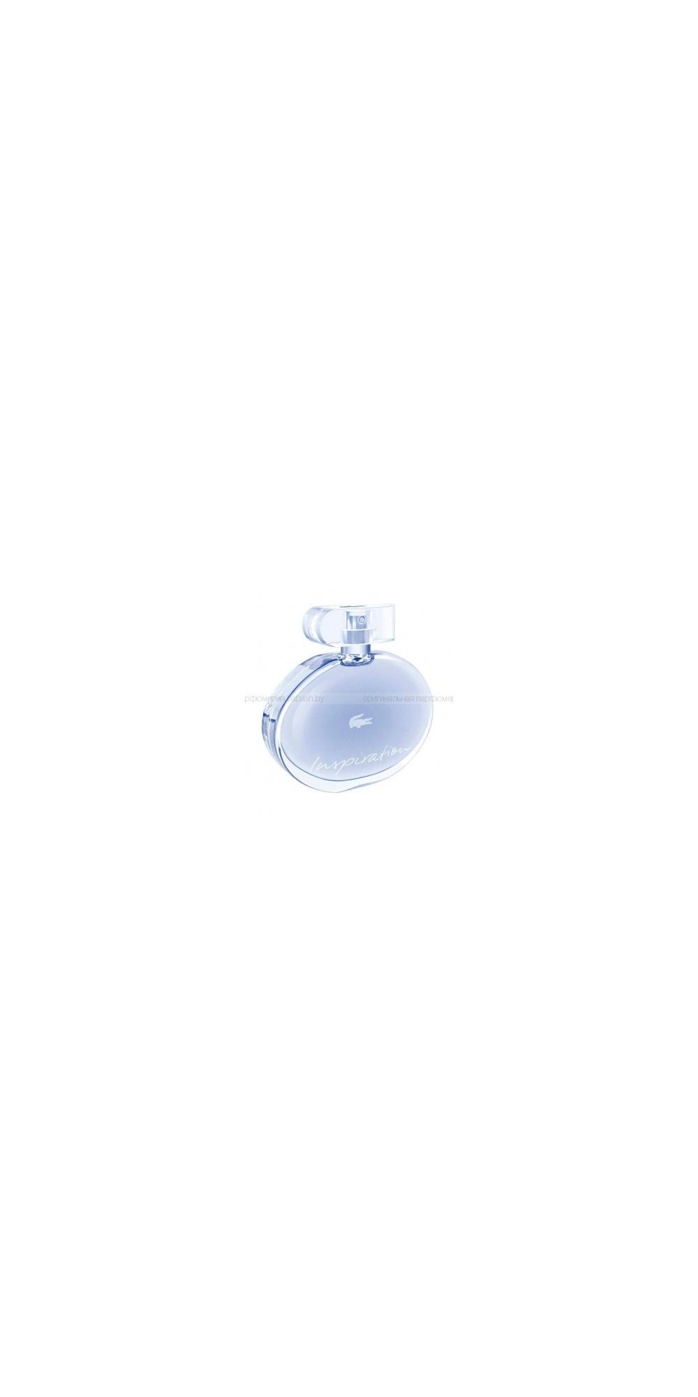 71af4eeb0dc5 Lacoste Inspiration духи, купить туалетную воду Lacoste Inspiration ...