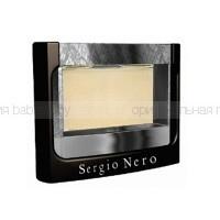 Духи <b>SERGIO NERO</b> — купить <b>туалетную воду</b> Сержио Неро в ...
